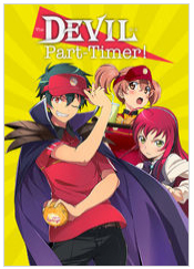 Anime Shows On Netflix Anime On Netflix